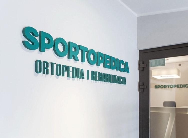 Klinika
