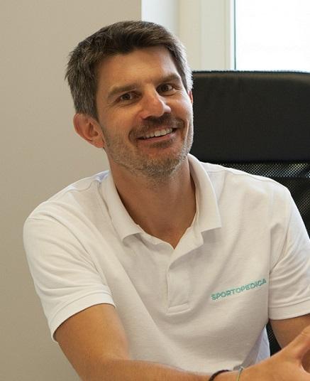 Marcin Podwika